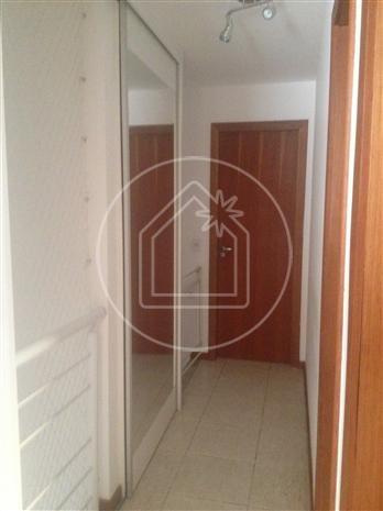 casa - ref: 772309