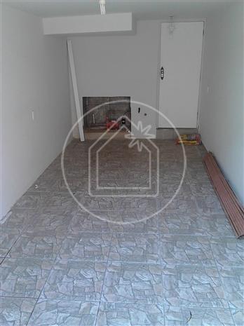 casa - ref: 775232