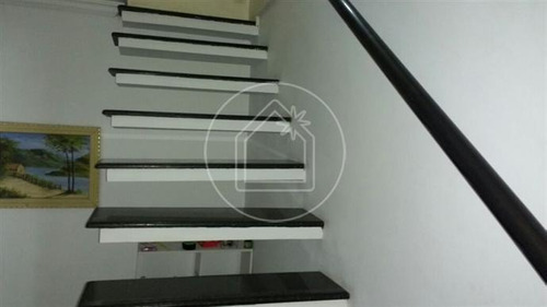 casa - ref: 775581