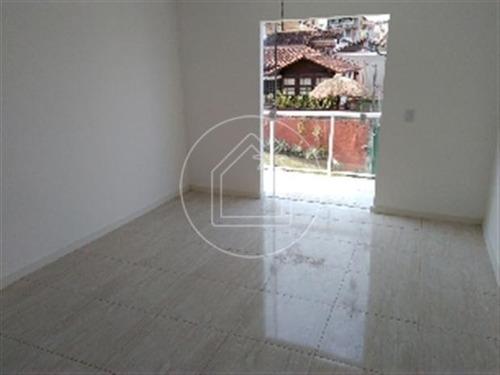 casa - ref: 776929