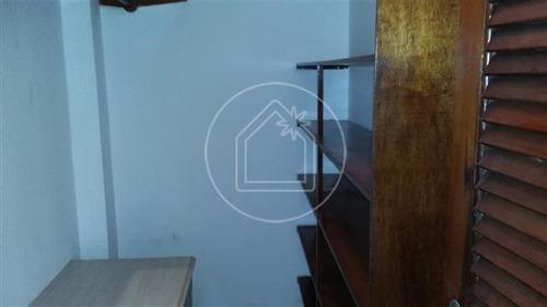 casa - ref: 777125
