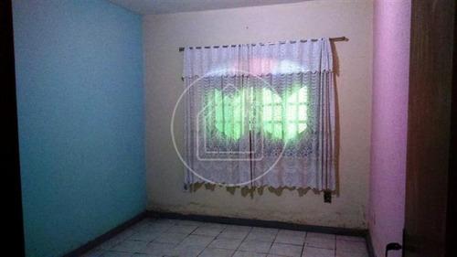 casa - ref: 779890