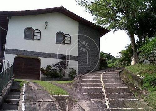 casa - ref: 780199