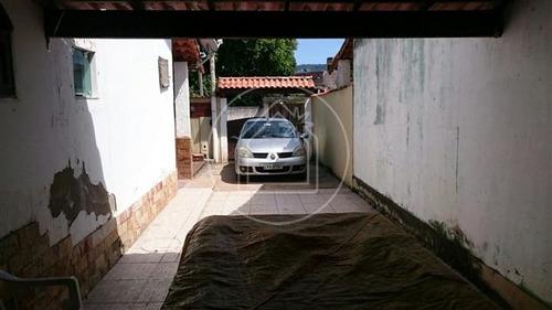 casa - ref: 780380