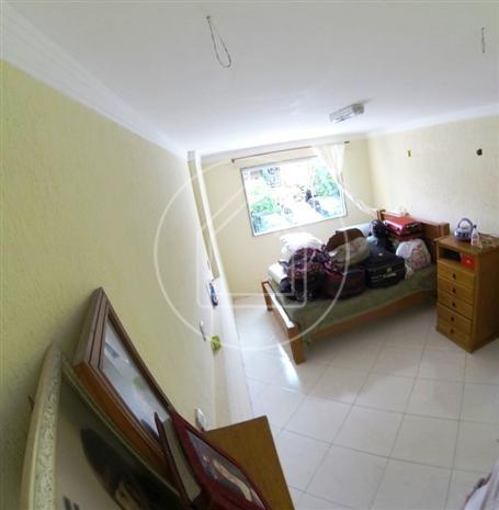 casa - ref: 780599