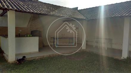 casa - ref: 780890