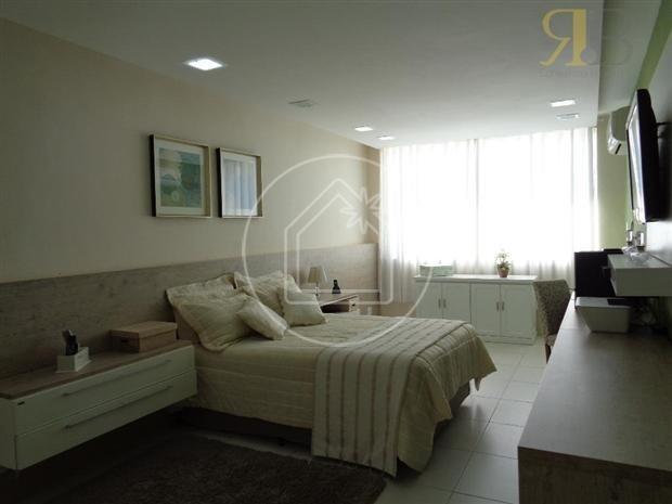 casa - ref: 781750