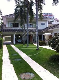 casa - ref: 783071