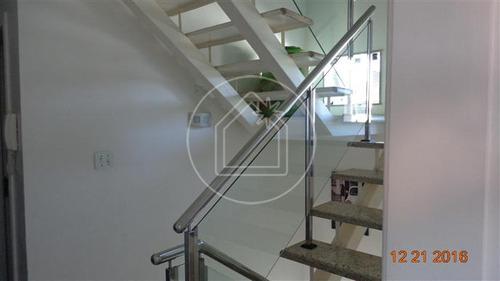 casa - ref: 785145