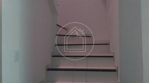 casa - ref: 786016