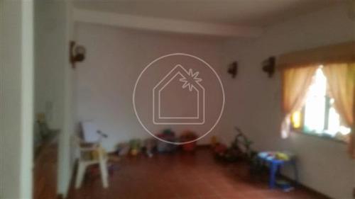casa - ref: 788204