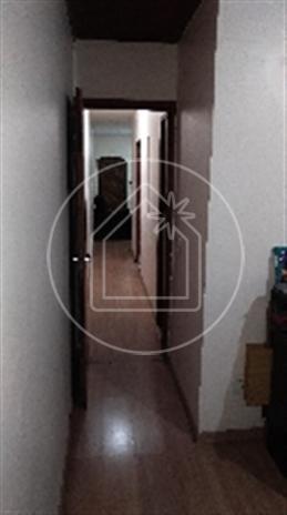 casa - ref: 788689