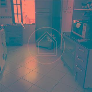 casa - ref: 789450