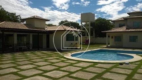 casa - ref: 790039