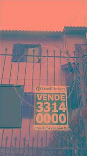 casa - ref: 790365