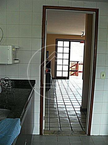 casa - ref: 790371