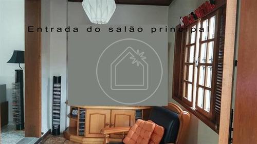 casa - ref: 790432