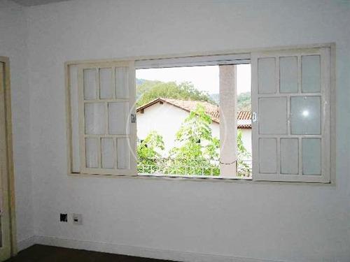 casa - ref: 791075