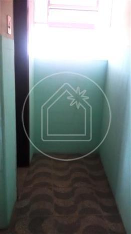casa - ref: 791079