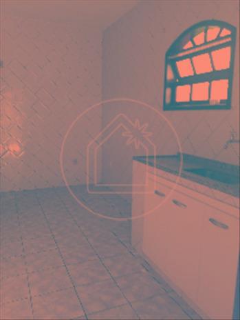 casa - ref: 791761
