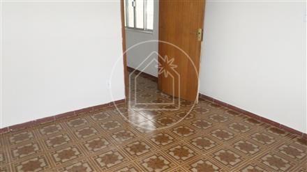 casa - ref: 792371