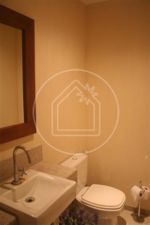 casa - ref: 792524