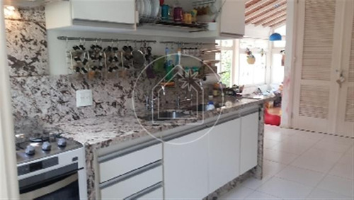 casa - ref: 792883