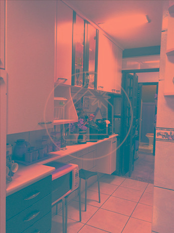 casa - ref: 792967