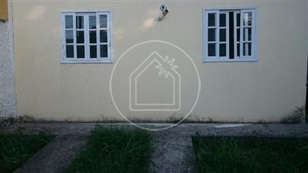 casa - ref: 793911