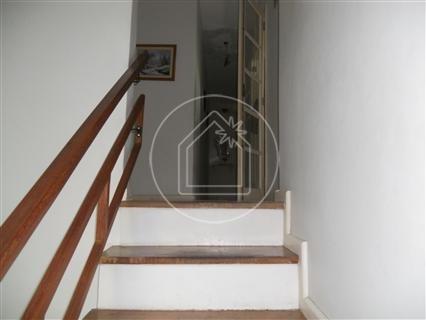 casa - ref: 794092