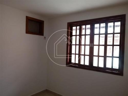 casa - ref: 794109