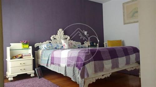 casa - ref: 794340