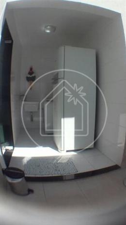 casa - ref: 794535