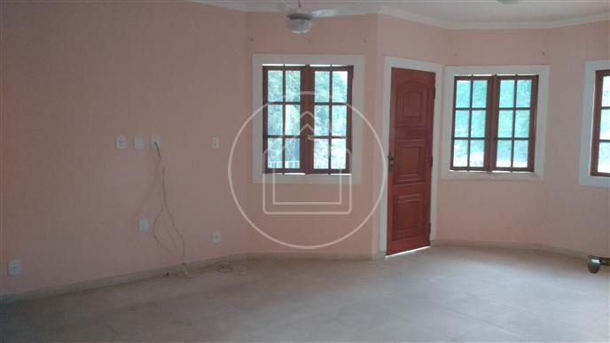 casa - ref: 794537