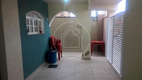 casa - ref: 794618