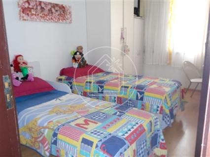 casa - ref: 794973