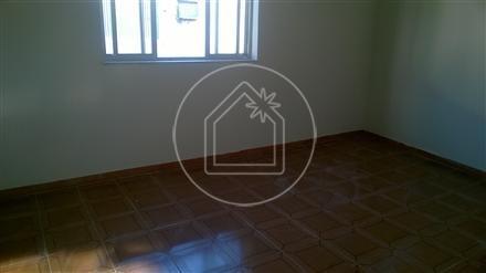casa - ref: 797013