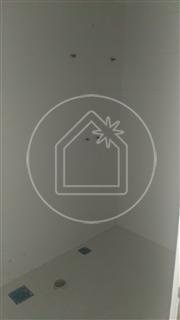 casa - ref: 797080