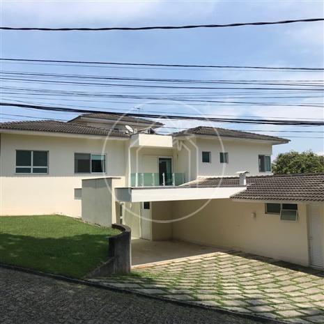 casa - ref: 798556