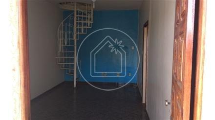 casa - ref: 798608