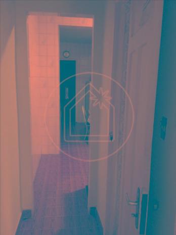 casa - ref: 798623