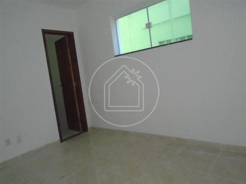 casa - ref: 798694