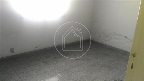 casa - ref: 799236