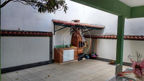 casa - ref: 800203