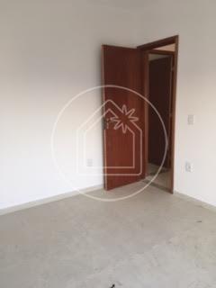 casa - ref: 800345