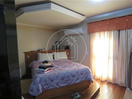 casa - ref: 800850