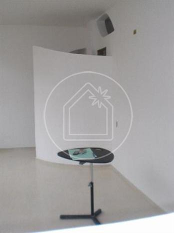 casa - ref: 801450