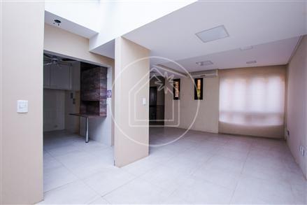 casa - ref: 802036