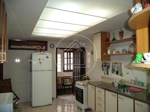 casa - ref: 802797