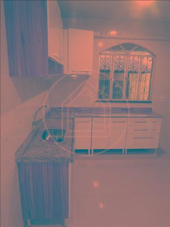 casa - ref: 803622